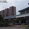 2009-5-10 下午 03-56-18.JPG