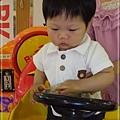 2009-5-10 下午 12-51-39.JPG