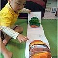 2009-5-11 下午 01-03-21.JPG