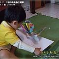 2009-5-11 下午 01-03-31.JPG