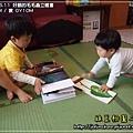 2009-5-11 下午 01-15-51.JPG