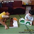 2009-5-11 下午 01-15-58.JPG