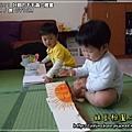 2009-5-11 下午 01-18-05.JPG