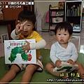 2009-5-11 下午 01-18-34.JPG