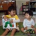 2009-5-11 下午 01-18-38.JPG