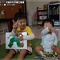 2009-5-11 下午 01-18-42.JPG