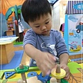 2009-5-6 下午 01-06-32.JPG