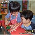 2009-5-6 下午 01-29-49.JPG