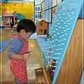 2009-5-6 下午 01-32-19.JPG