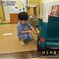 2009-5-6 下午 02-01-02.JPG