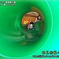 2009-5-6 下午 02-09-35.JPG