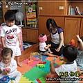 2009-5-15 下午 02-32-01.JPG