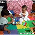 2009-5-15 下午 02-33-11.JPG