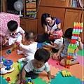 2009-5-15 下午 02-35-56.JPG