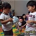 2009-5-15 下午 03-05-18.JPG
