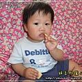 2009-5-15 下午 03-18-06.JPG