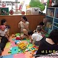 2009-5-15 下午 03-18-25.JPG