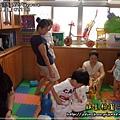 2009-5-15 下午 03-27-50.JPG