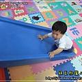2009-5-15 下午 03-44-45.JPG