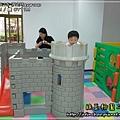 2009-5-15 下午 03-45-22.JPG
