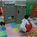 2009-5-15 下午 03-47-34.JPG