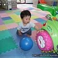 2009-5-15 下午 03-54-42.JPG