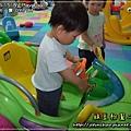 2009-5-15 下午 03-56-36.JPG