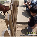 2009-5-16 上午 11-07-58.JPG