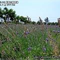 2009-5-16 下午 12-04-55.JPG