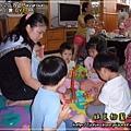 2009-5-20 下午 03-05-51.JPG