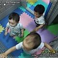 2009-5-20 下午 03-33-48.JPG