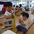 2009-5-24 上午 11-43-53.JPG