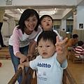 2009-5-24 上午 11-46-01.JPG