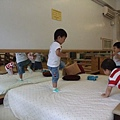 2009-5-24 上午 11-48-59.JPG