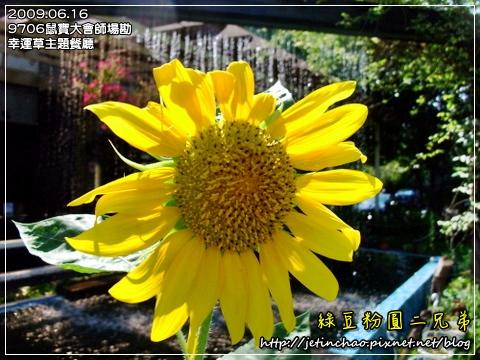 2009-6-16 下午 02-31-03.JPG