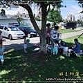 2009-6-17 下午 02-21-39.JPG