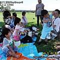 2009-6-17 下午 03-23-31.JPG