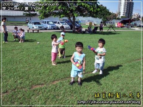 2009-6-17 下午 03-34-00.JPG