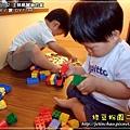 2009-5-12 下午 01-00-11.JPG