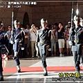 2009-7-10 下午 05-02-59.JPG