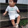 2009-7-11 下午 03-38-22.JPG