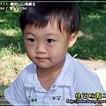 2009-7-11 下午 03-44-00.JPG