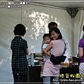 2009-7-11 下午 03-51-28.JPG