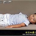 2009-7-11 下午 04-00-50.JPG