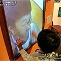 2009-7-16 上午 10-58-59.JPG