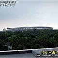 2009-7-16 下午 02-53-33.JPG