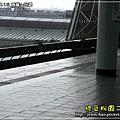 2009-7-16 下午 03-29-09.JPG