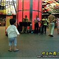 2009-7-16 下午 04-15-24.JPG