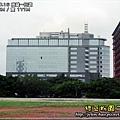 2009-7-16 下午 05-25-04.JPG