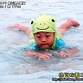 2009-7-17 下午 04-27-00.JPG